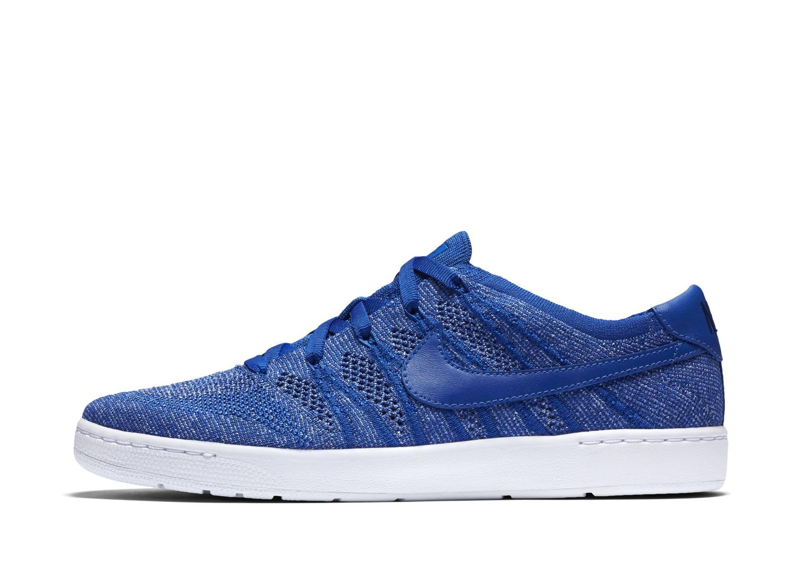 outlet boutique new product half price Flyknit Meets its Match - Nike News