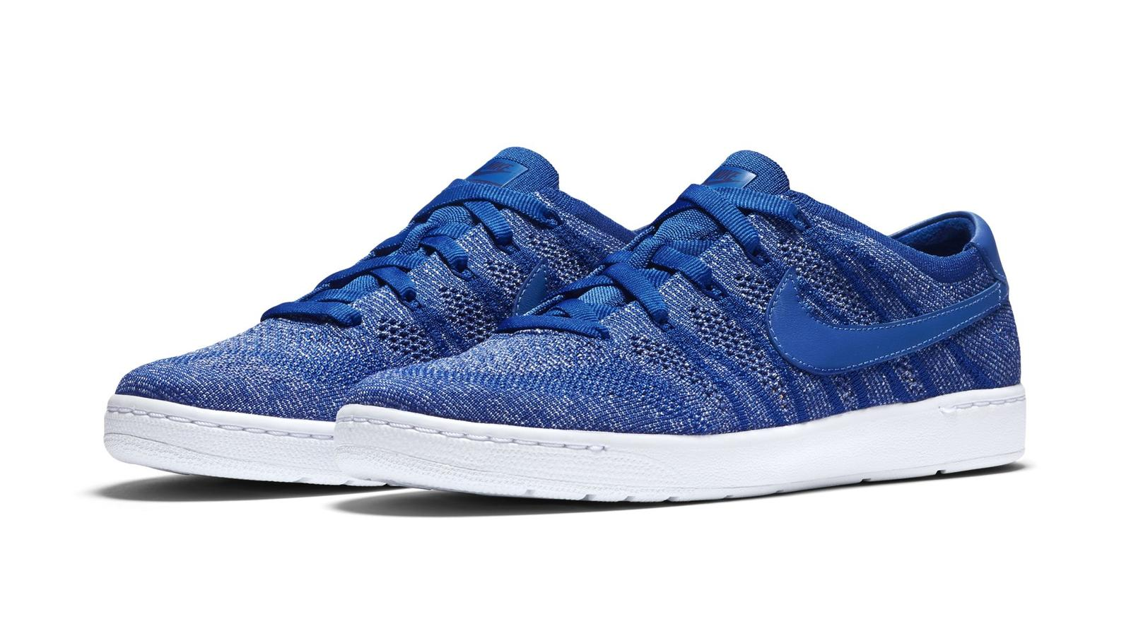 newest 87ef6 94700 Nike Tennis Classic Ultra Flyknitmens4