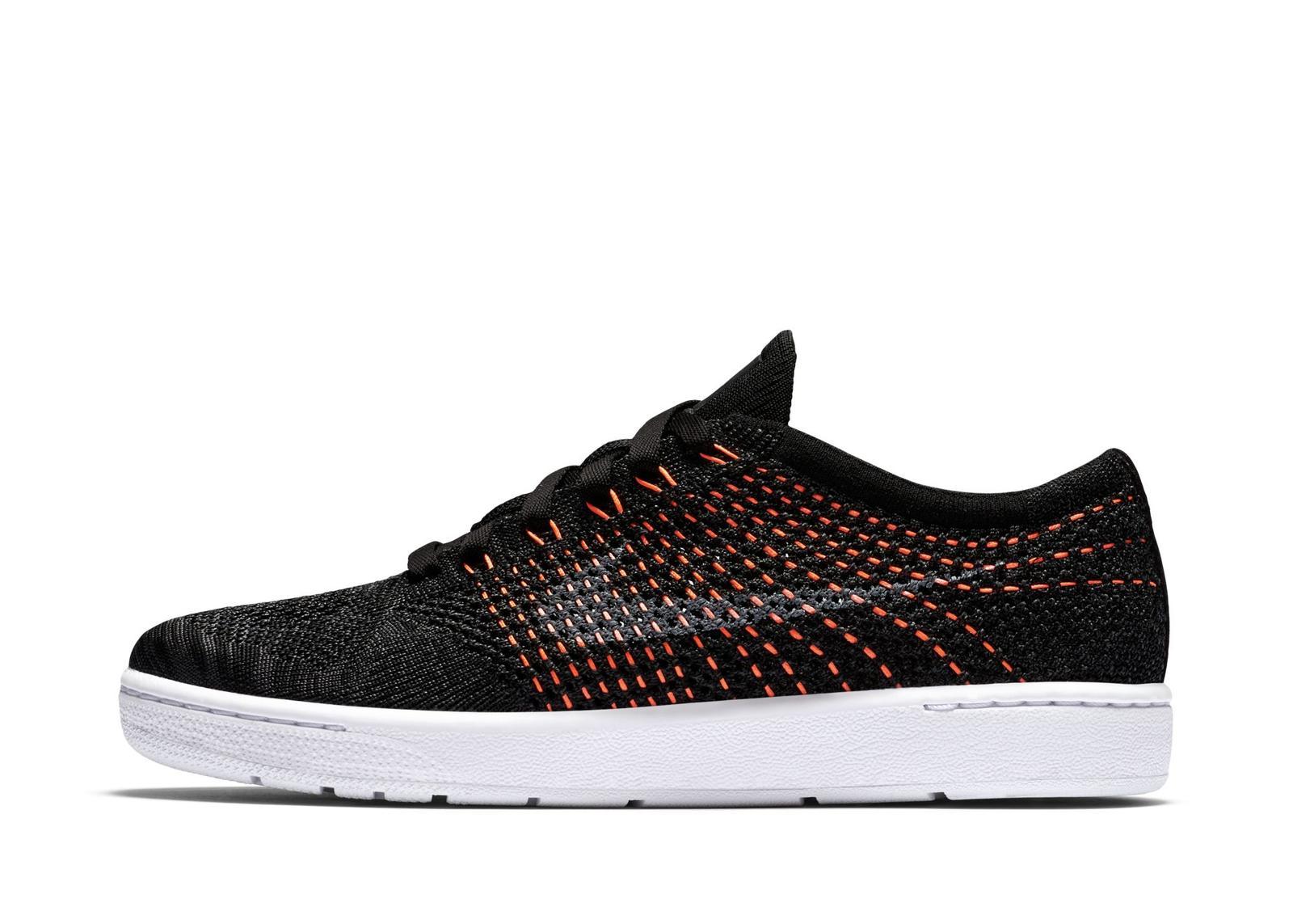 Nike Flyknit Tennis