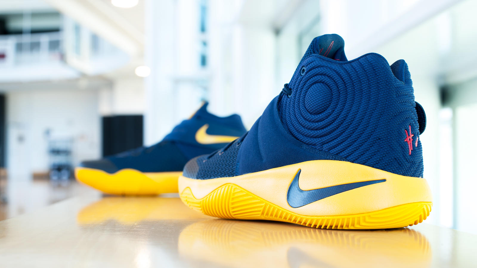 Kyrie pe navy yellow detail hd 1600