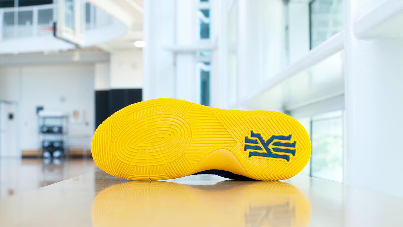 Kyrie pe navy yellow outsole hd 1600