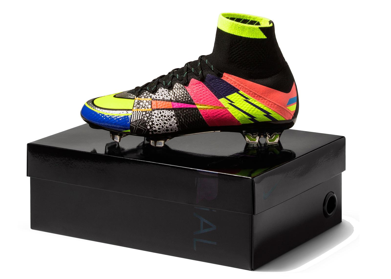 Nike_Football_What_the_Mercurial_original