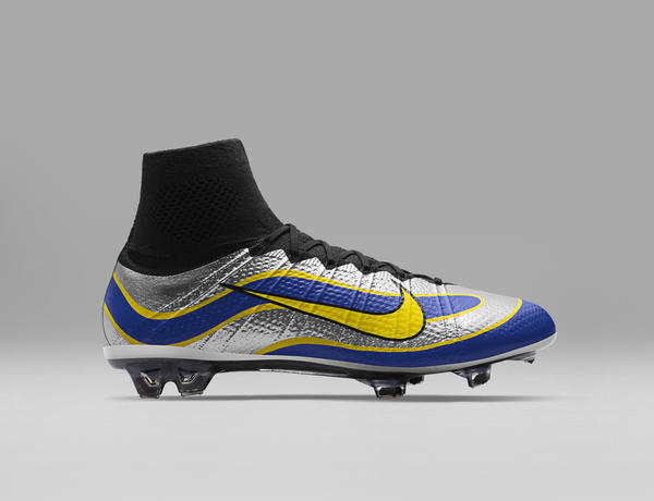3d45c9ac81ab nike id soccer shoes designs