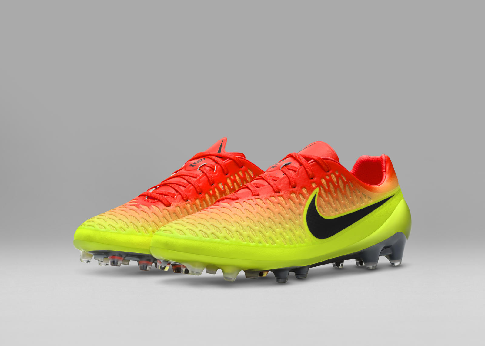 Spark Brilliance Football Pack - Nike News