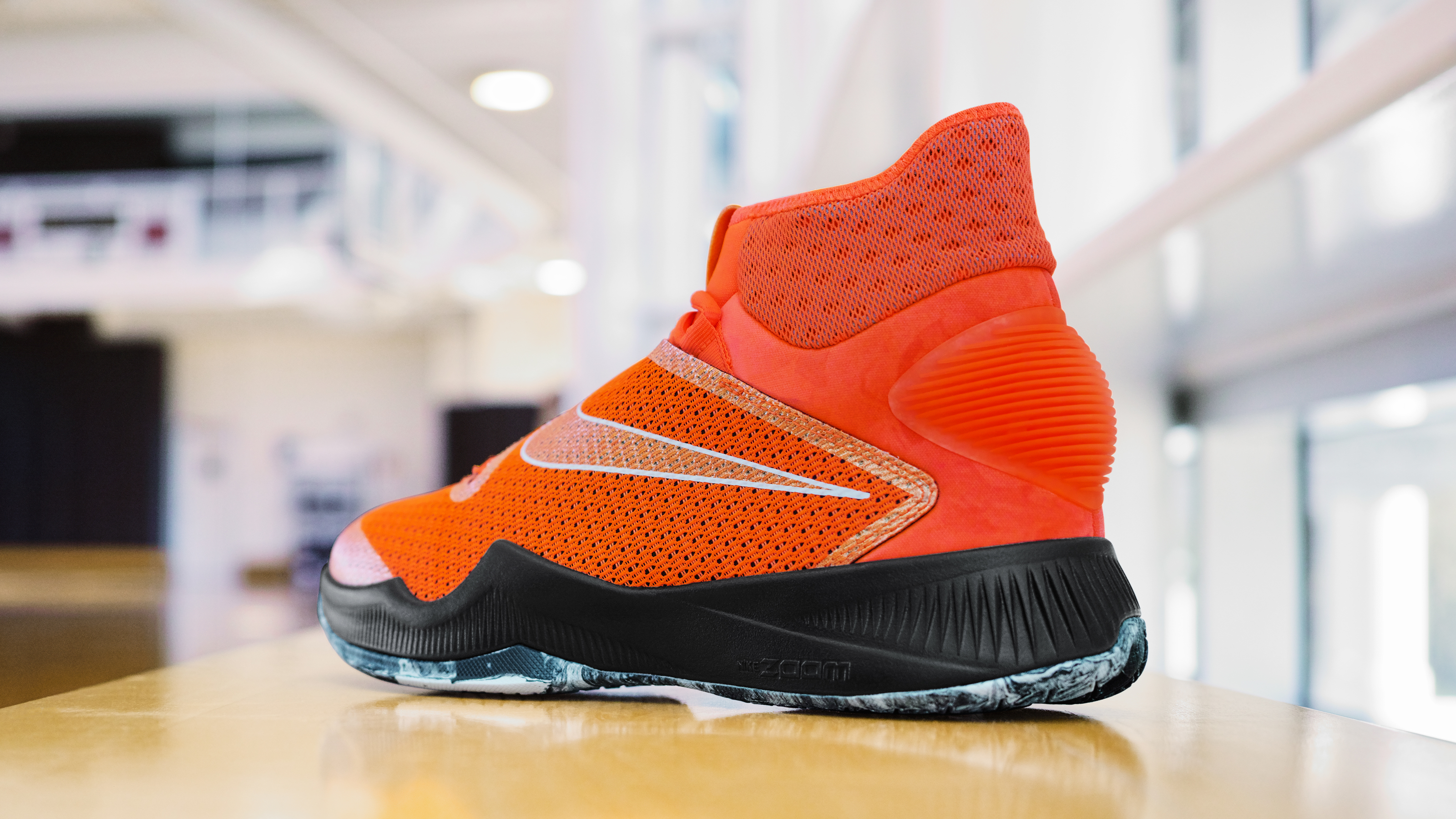 nike hyperrev cheap nike hyperize basketball shoes