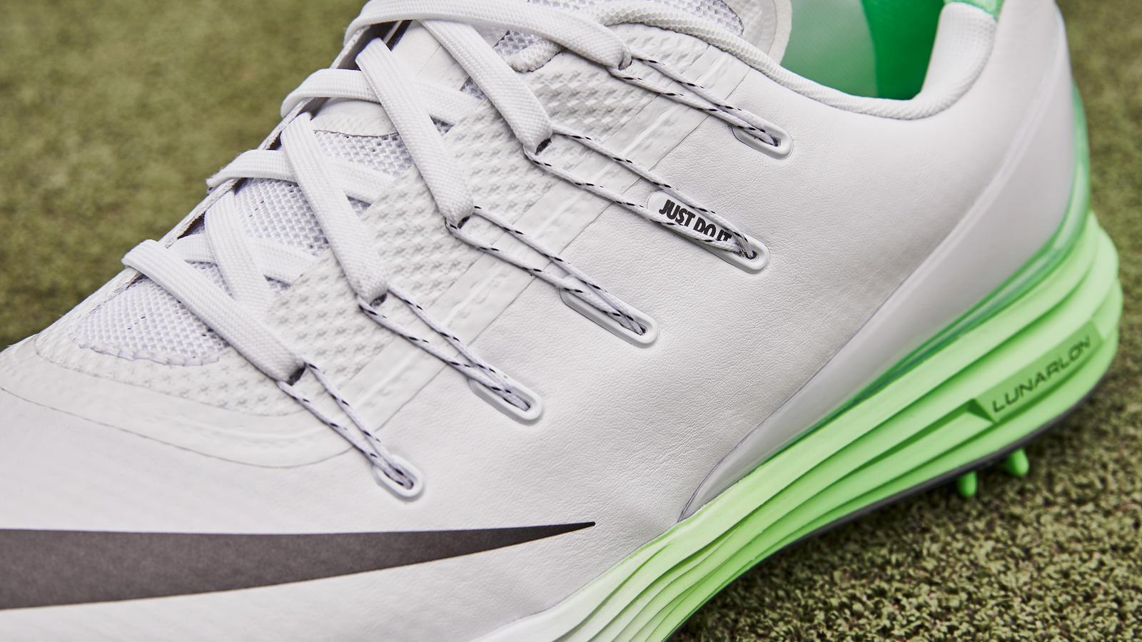 nike lunar 4 golf shoes