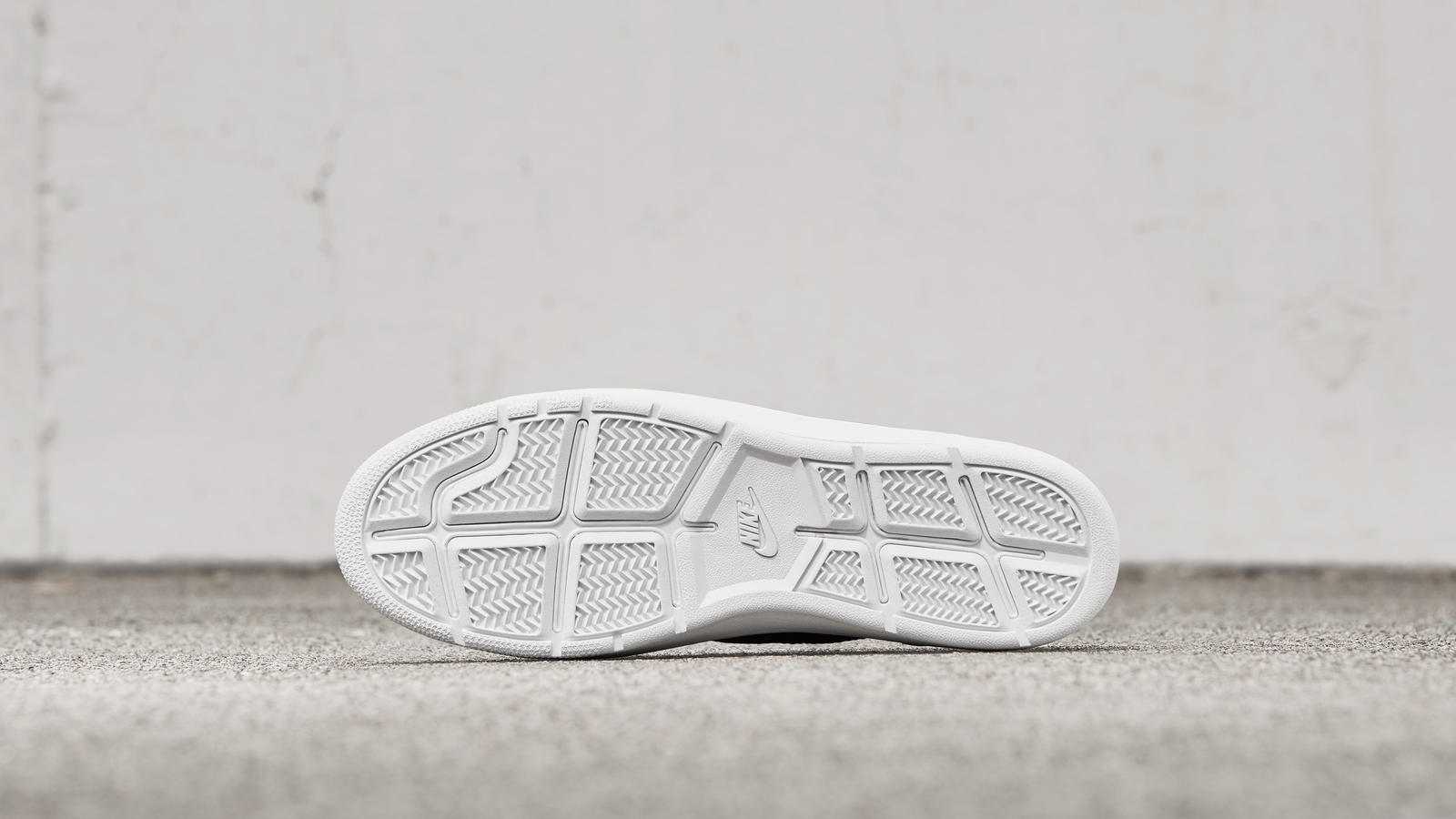 NikeCourt Tennis Classic Ultra Flyknit