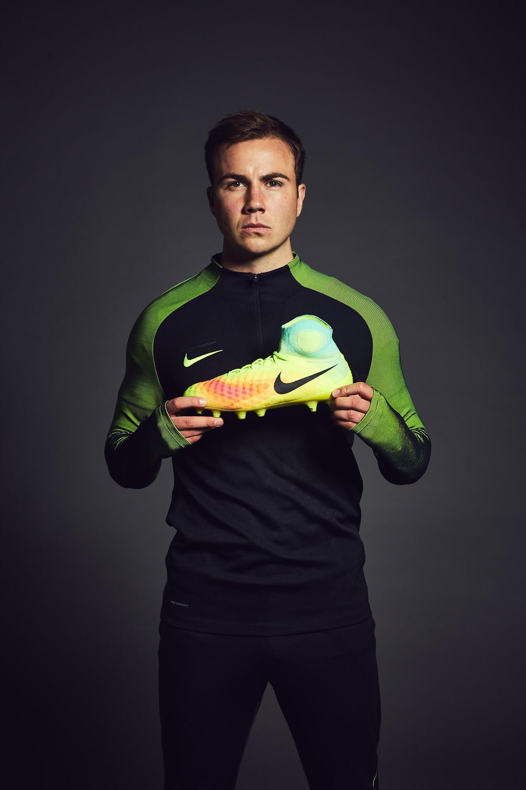 Nike Magista Obra 2 Revolution pack The Crampons League