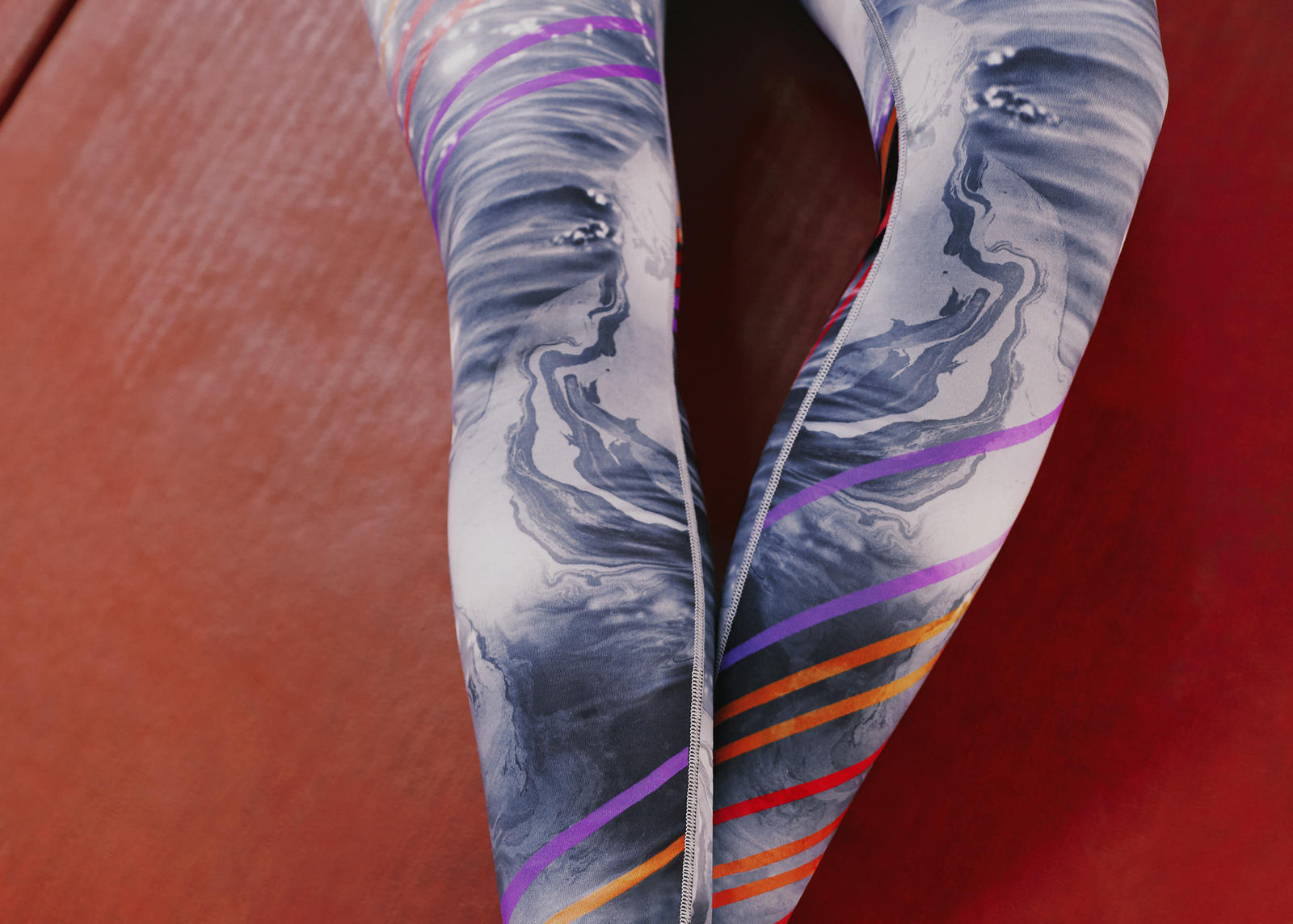Share Image. The NTM x Sneaker Tight ...