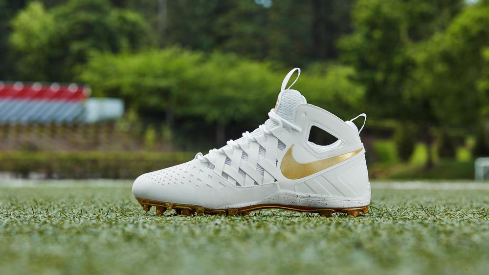 Nike Huarache V