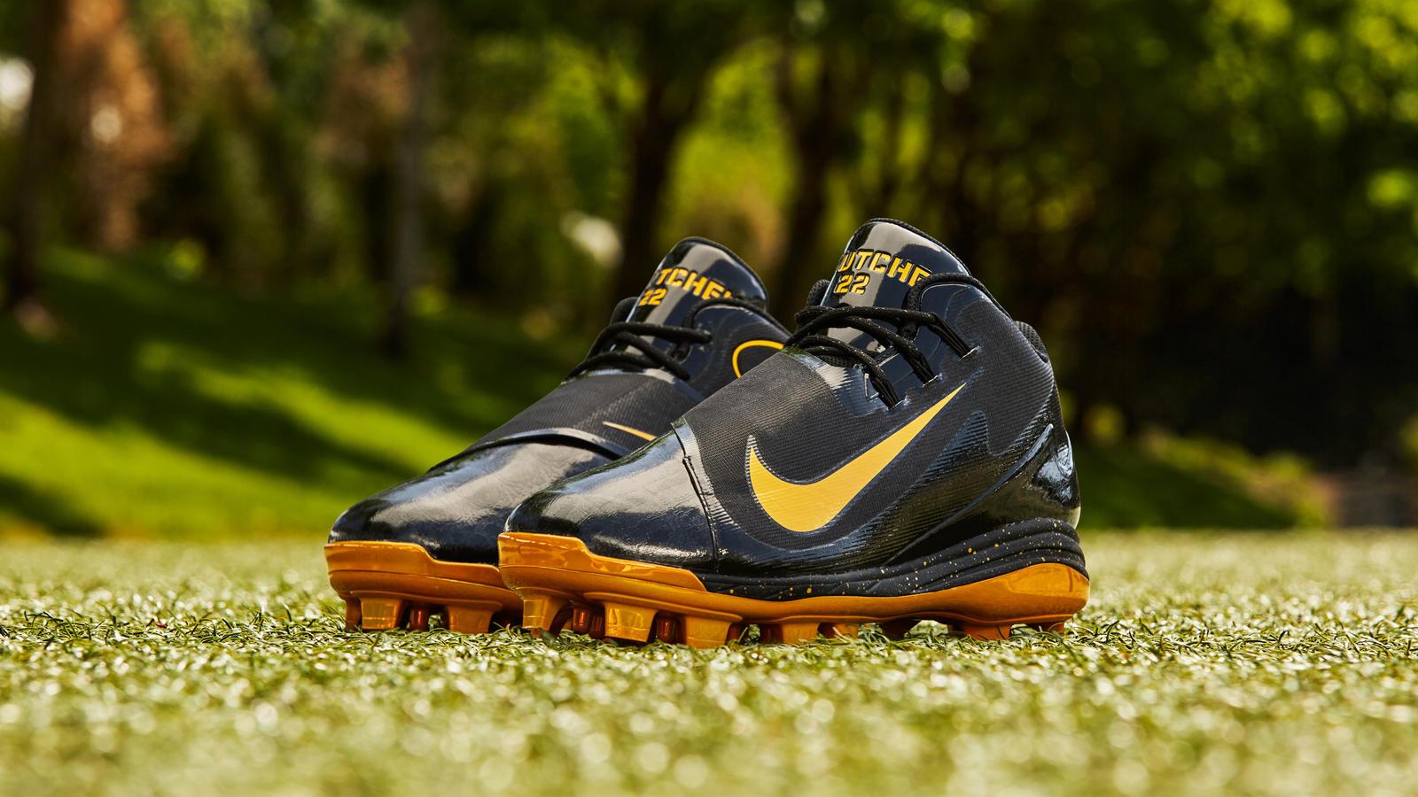 Nike news sneaker feed baseball swingman p 1253 aw1 hd 1600