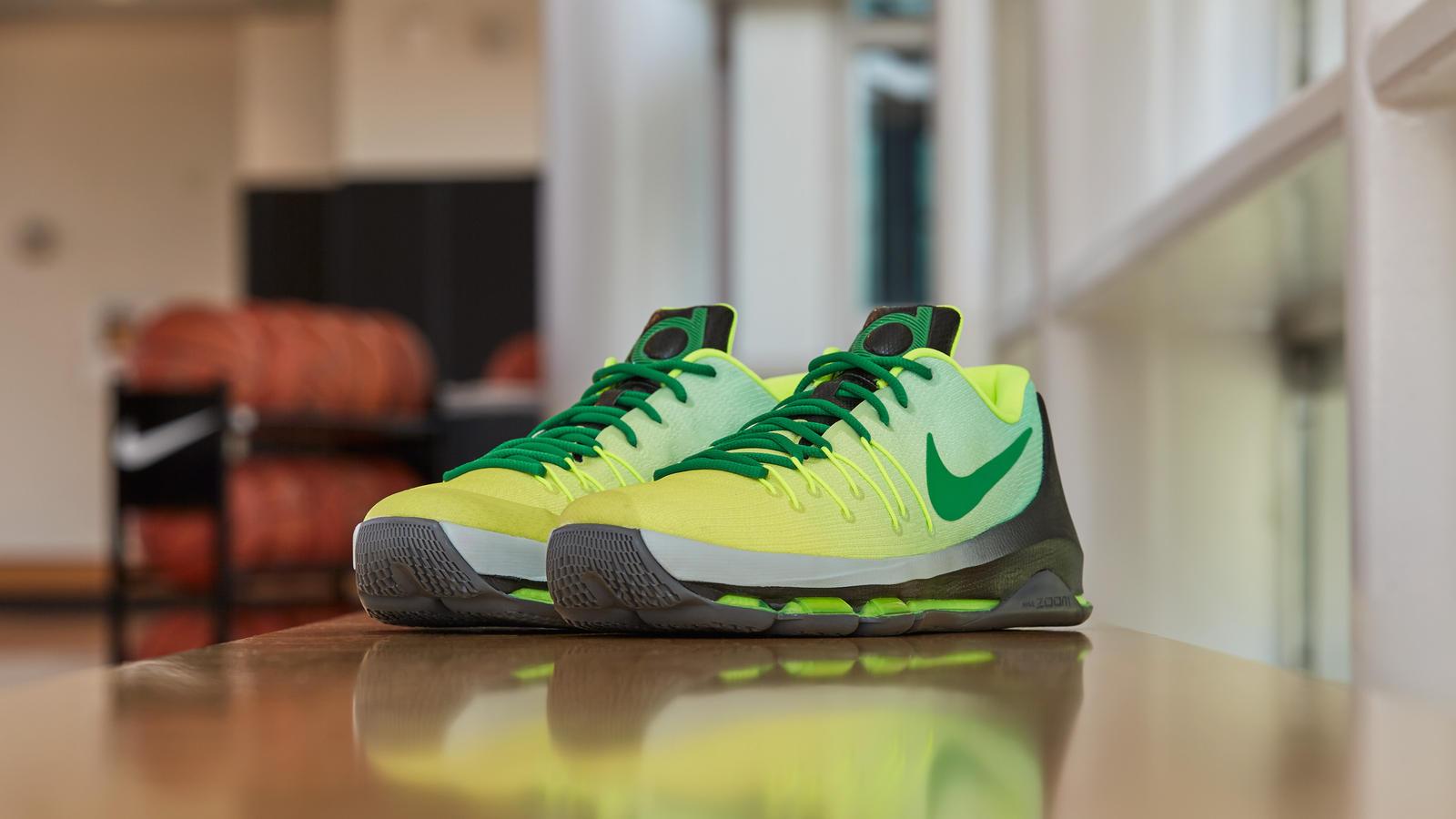 Breanna Stewart s KD8 NIKEiD - Nike News b560567fabaa