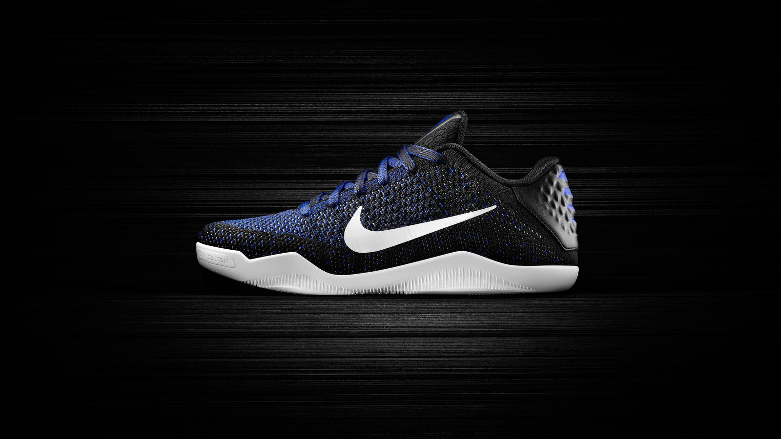 2a3c63e531d KOBE 11 Muse Pack  Mark Parker Pays Tribute to the Black Mamba ...