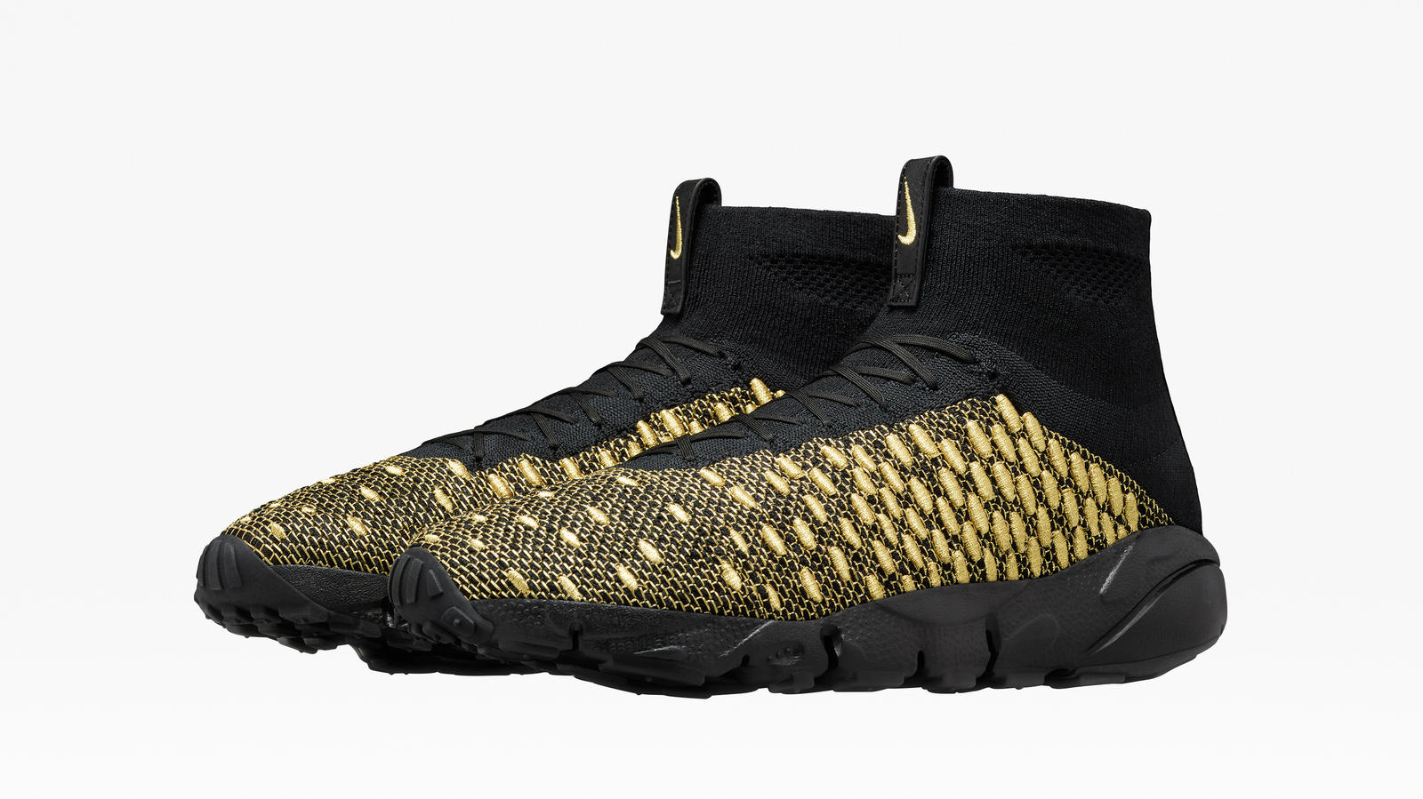 NikeLab Footscape Magista x OR_4