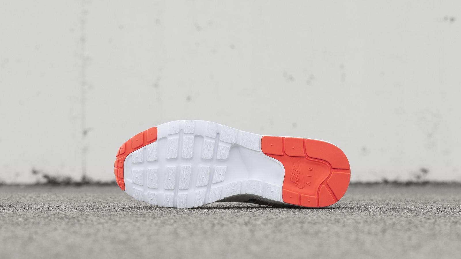 NikeCourt Air Max 1 Ultra Nike News