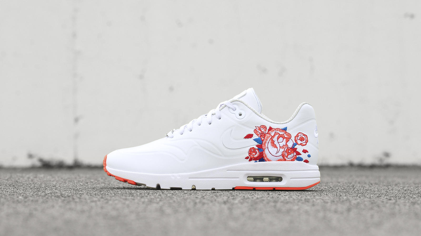 c72ebed4d7 NikeCourt Air Max 1 Ultra - Nike News