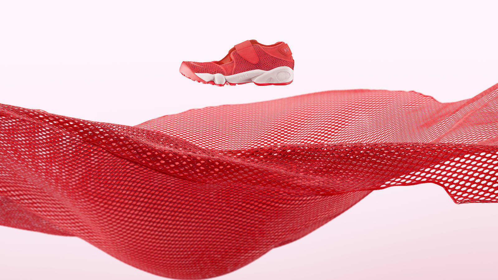 Nike_Air_Rift_Breathe_WMNS