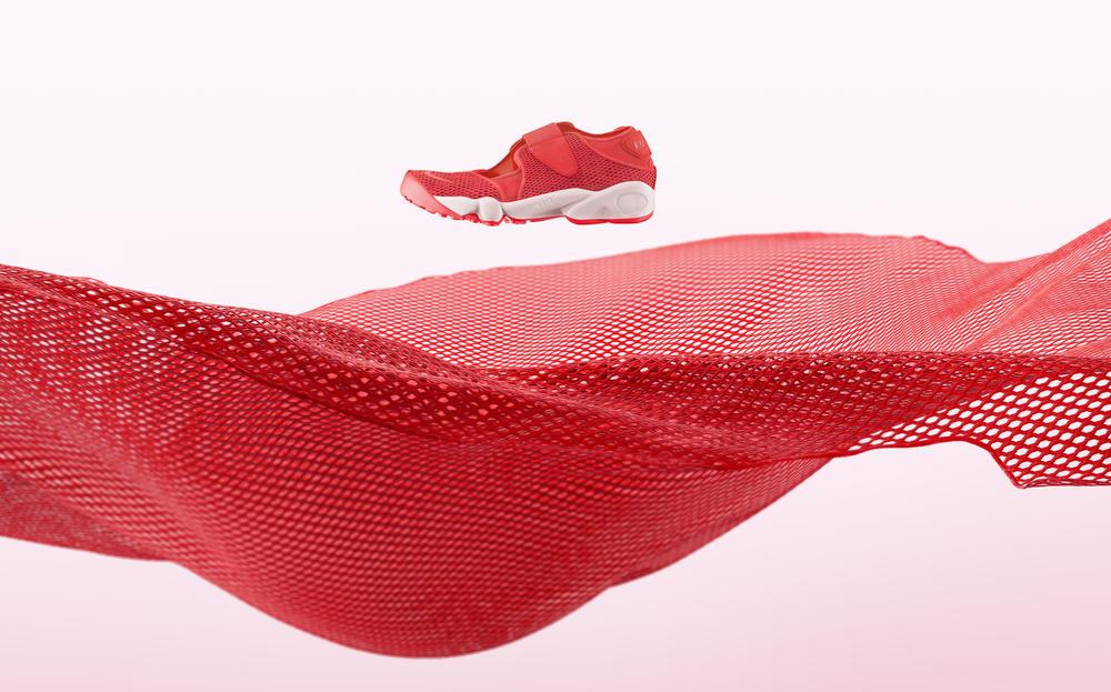 b28deeed4c6 Nike News - Home News