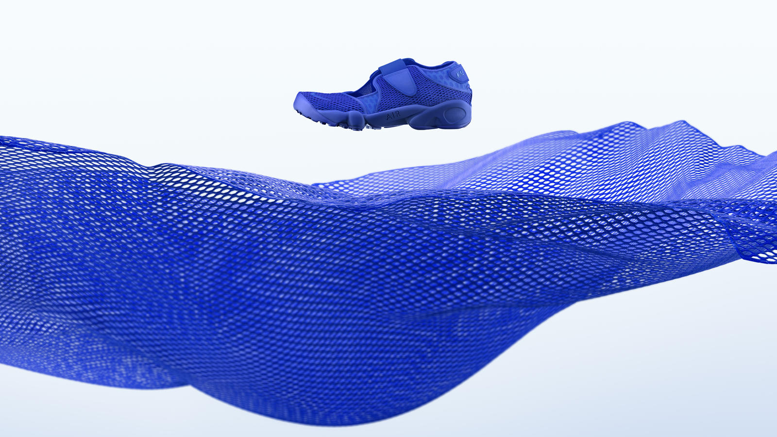 Nike_Air_Rift_Breathe