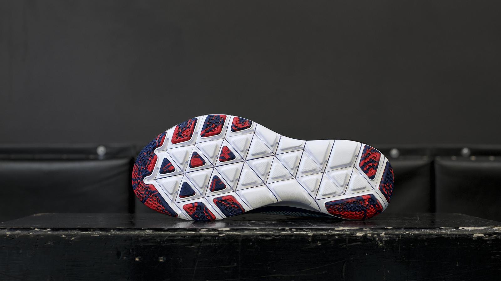 separation shoes 782ec bc6ef ... spain nike free tr versatility usa 9c057 3fa33