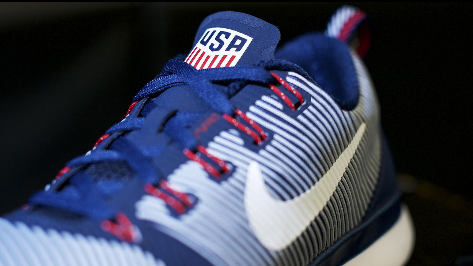Usa trainer 1 hd 1600