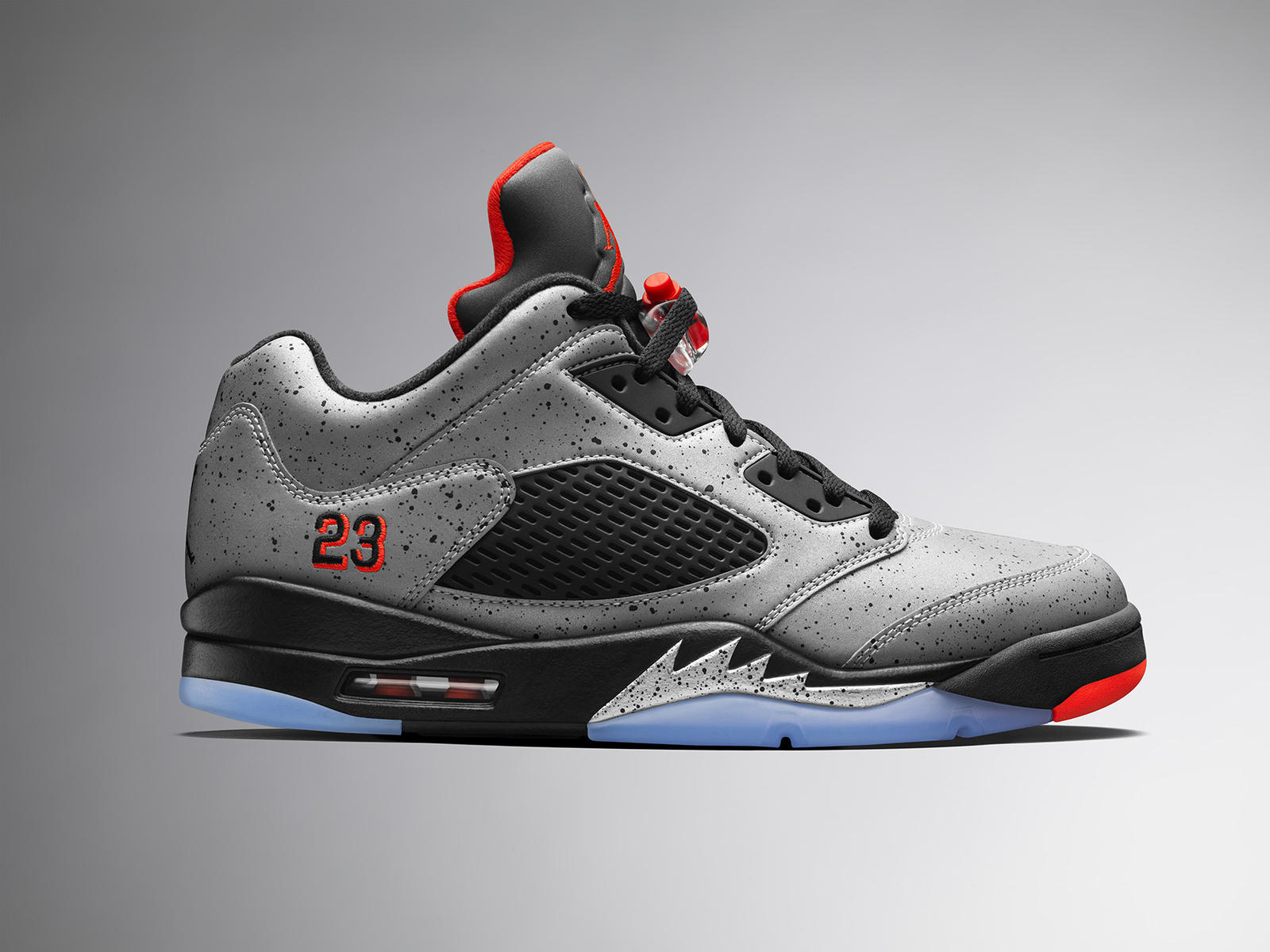 air jordan shoes junior