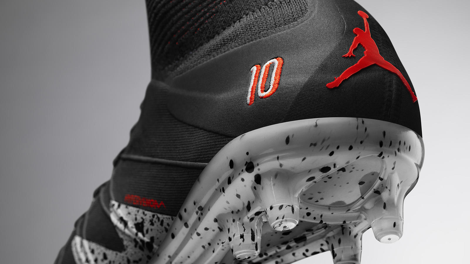 best service ec031 9e48e NJR x JORDAN COLLECTION - Nike News