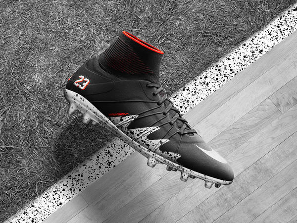 michael jordan shoes online new football shoes
