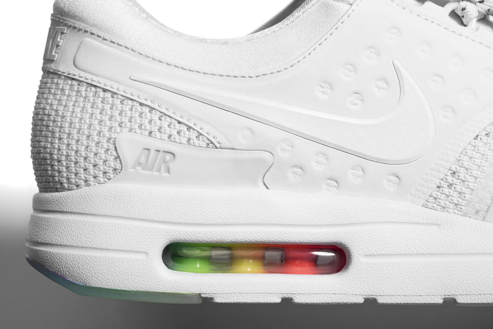 first rate 146ee 33ffe BETRUE 2016 - Nike News