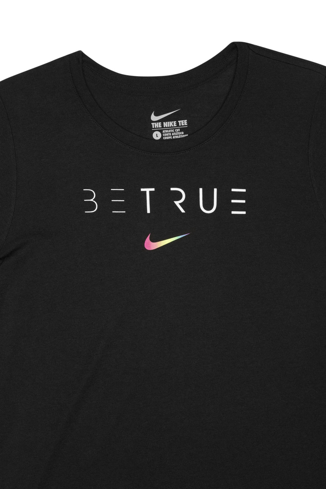 Nike Shirt For Women