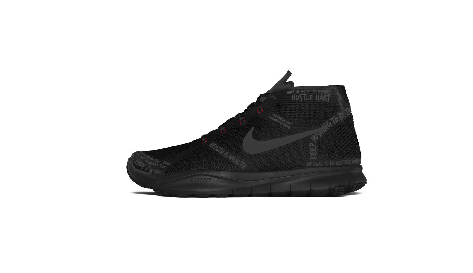 light up nike shoes for dickinson electronic archives tap into kevin hart s instincts nike news 223