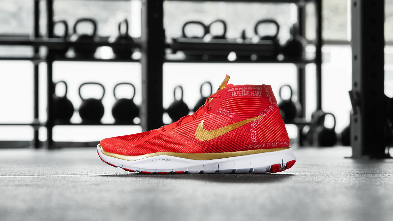 Nike news sneaker feed red mns hart training p 1566 hd 1600