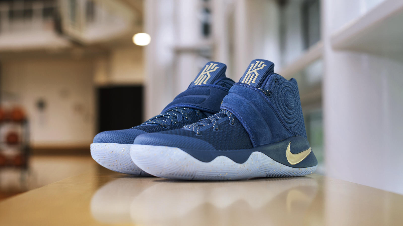 Kyrie navy dsc 4286 hd 1600