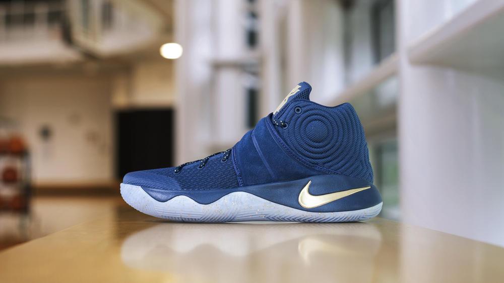 Nike News - Nike Basketball News 9c4ffb09c