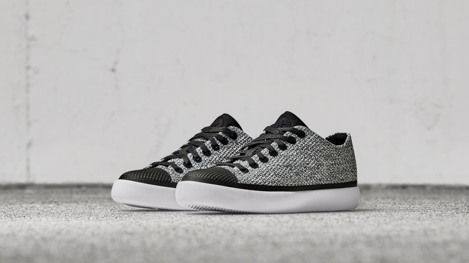 All star modern low 1 hd 1600