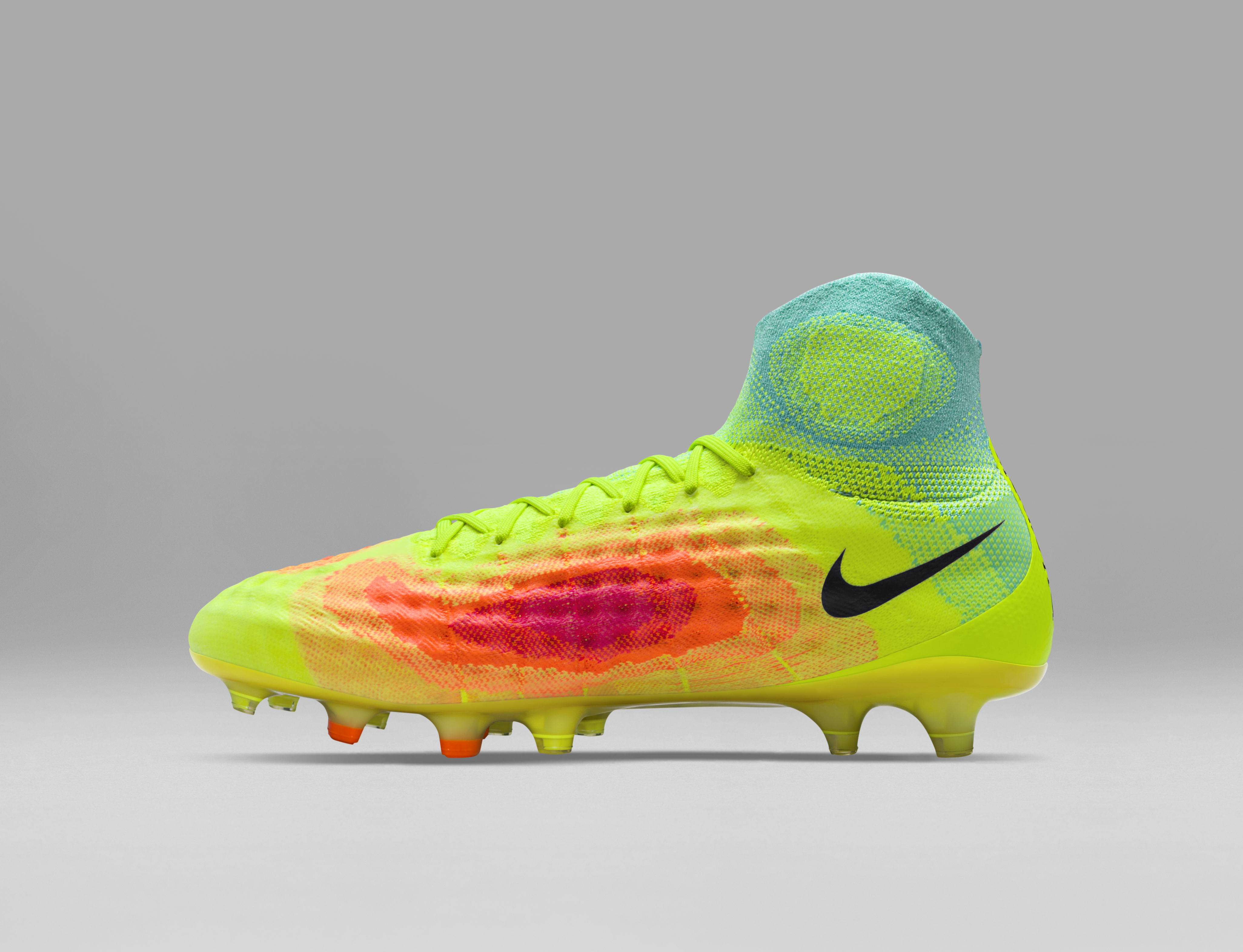 a6c8725301d5 new nike boots magista on sale   OFF48% Discounts