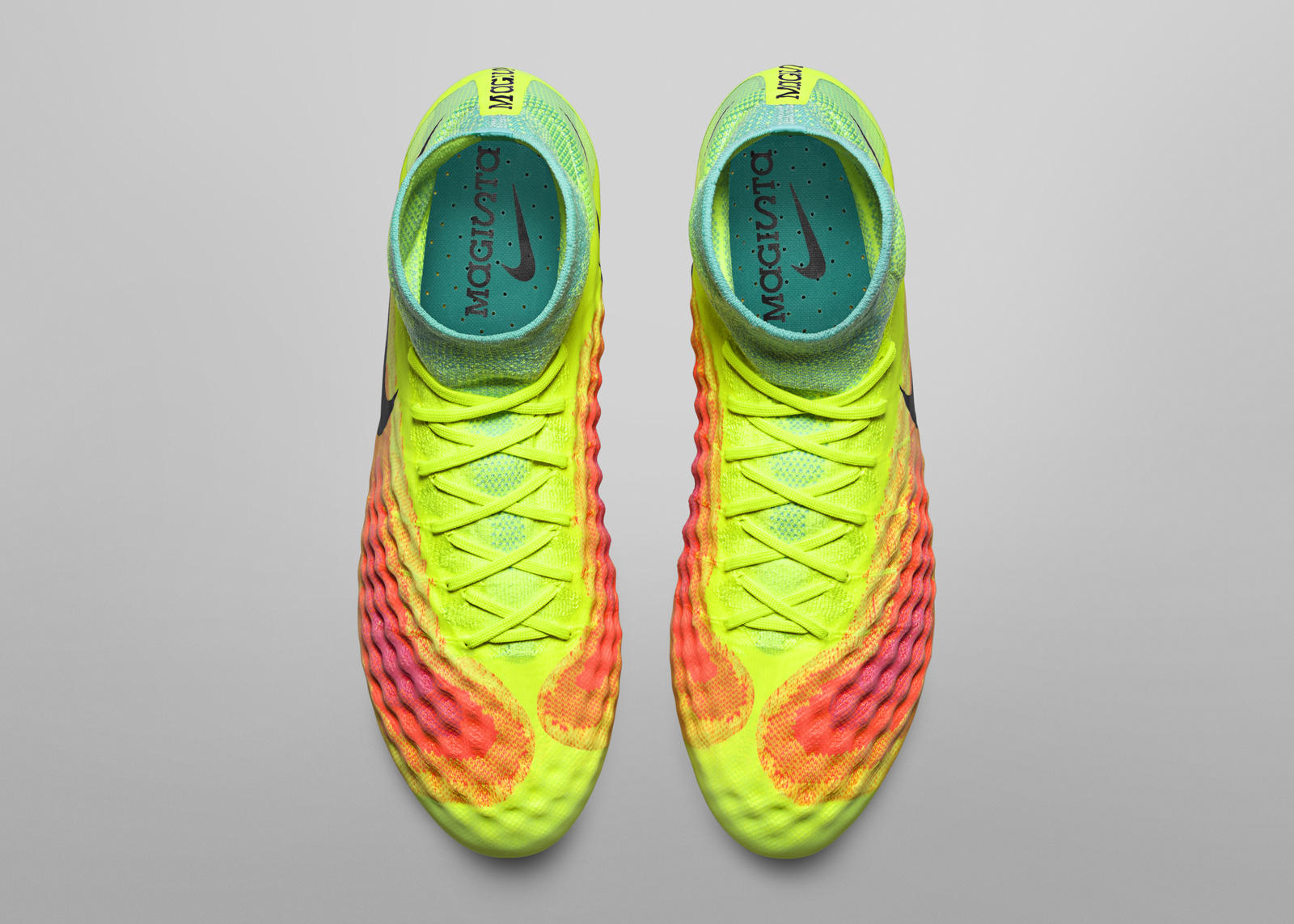863c3765e4b Magista 2 - Nike News