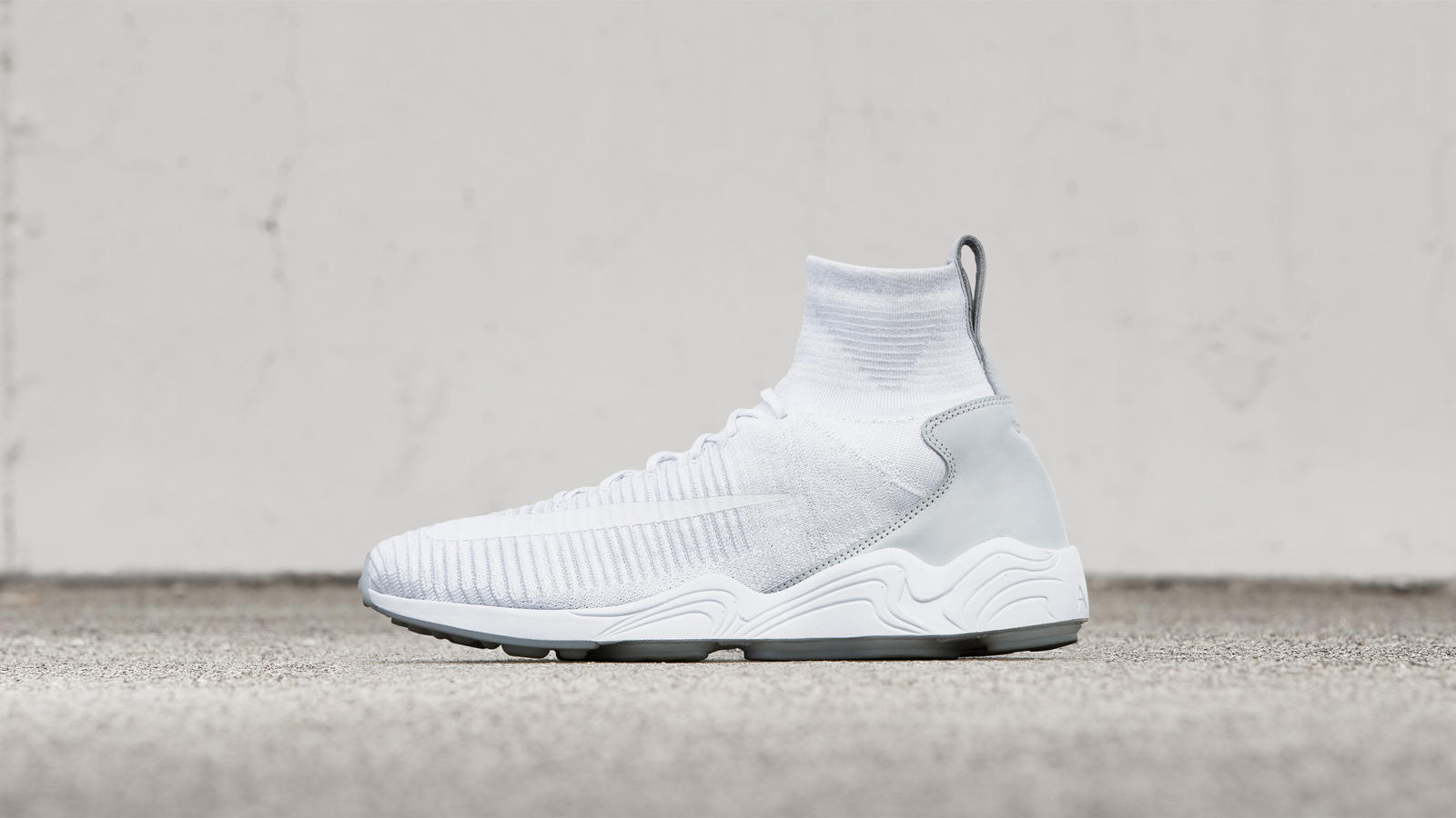 Nike news sneaker feed wht superfly p 1430 hd 1600