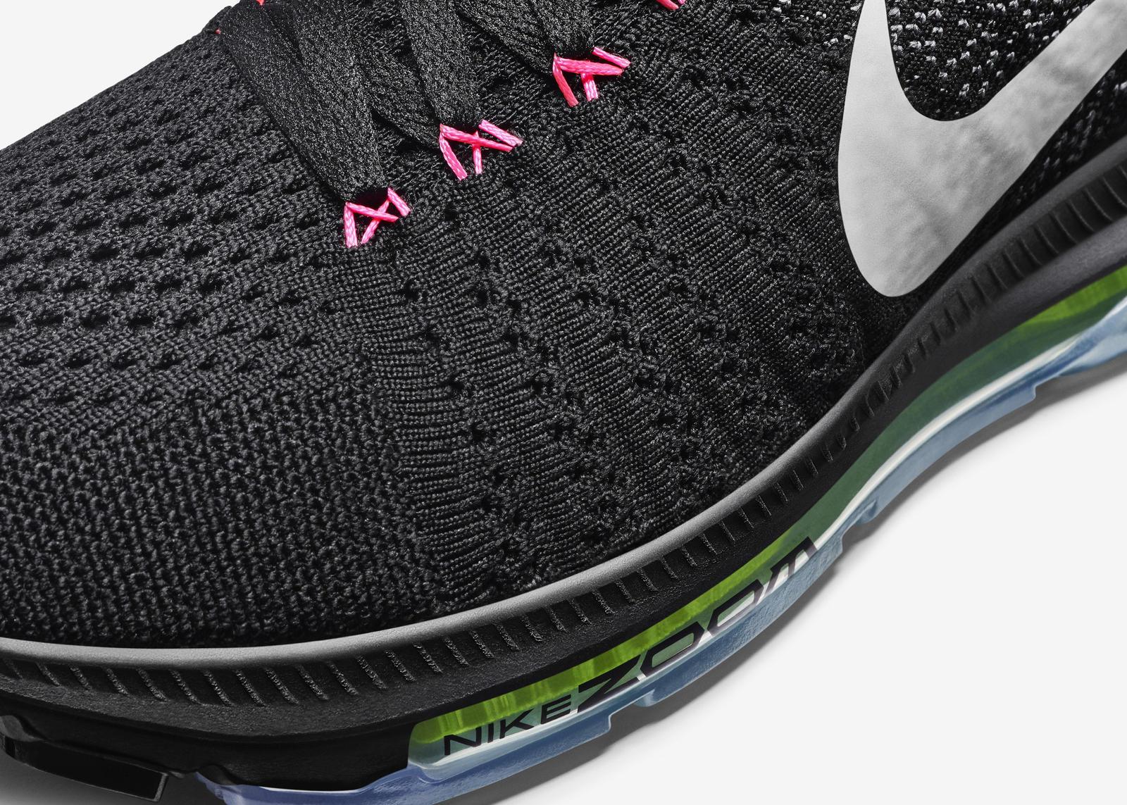 6dc3a84e1325 Full Speed Ahead - Nike News