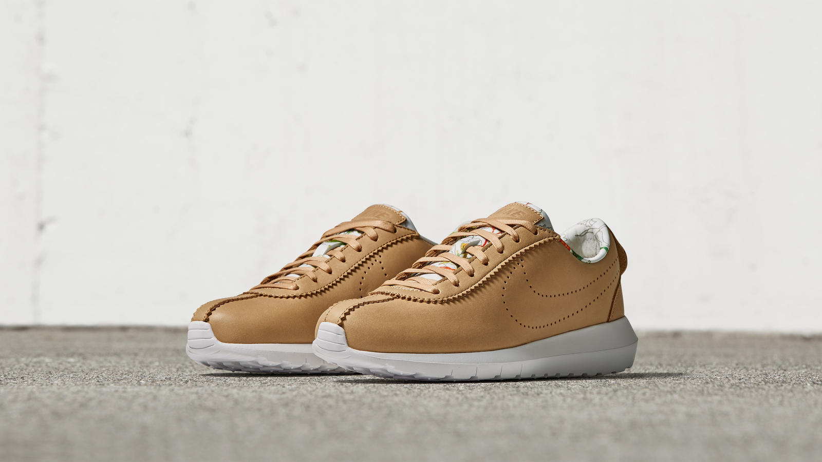 Nike news sneaker feed liberty 1760 hd 1600