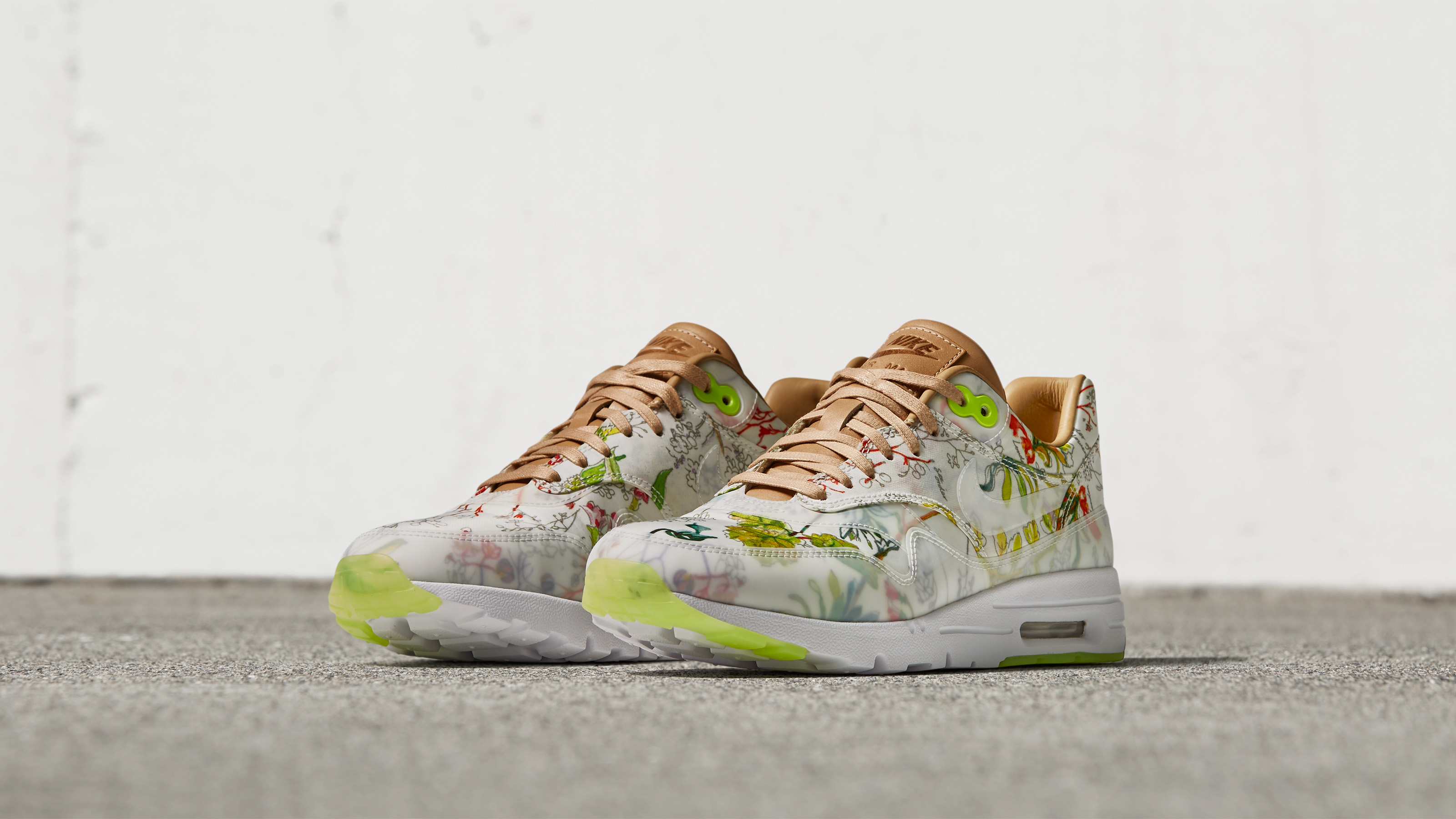 d730106fd4fd NIKE NEWS SNEAKER FEED LIBERTY 1768 original nike air max x liberty