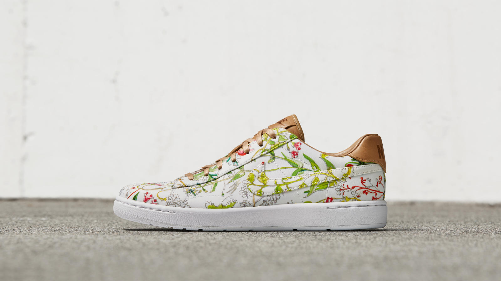 Nike news sneaker feed liberty 1706 hd 1600