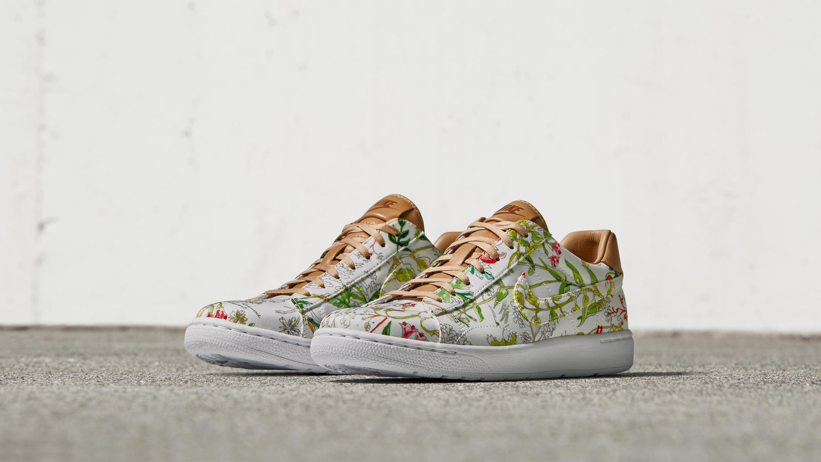 Nike news sneaker feed liberty 1763 hd 1600