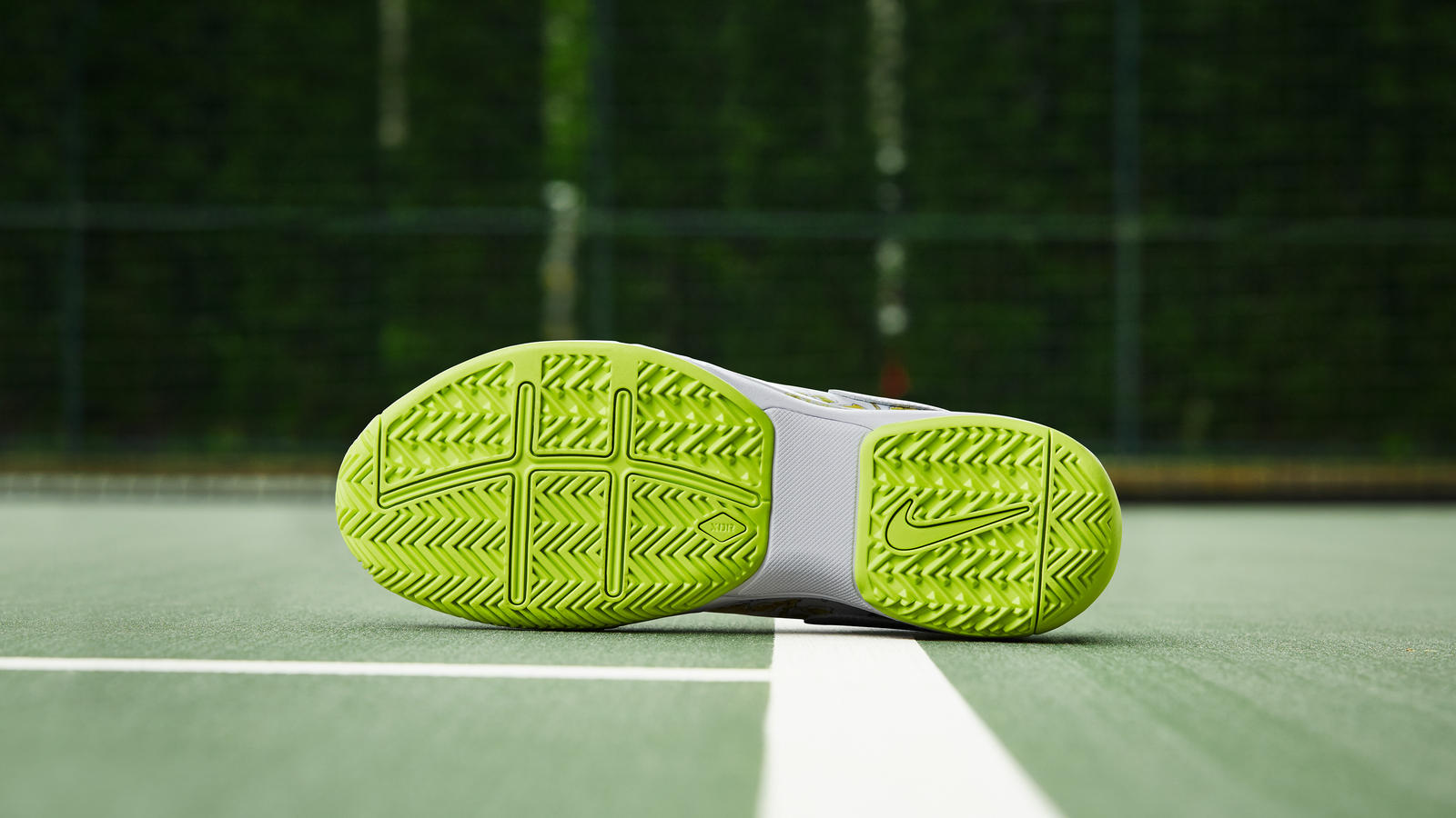 Nike news sneaker feed liberty tennis s hd 1600
