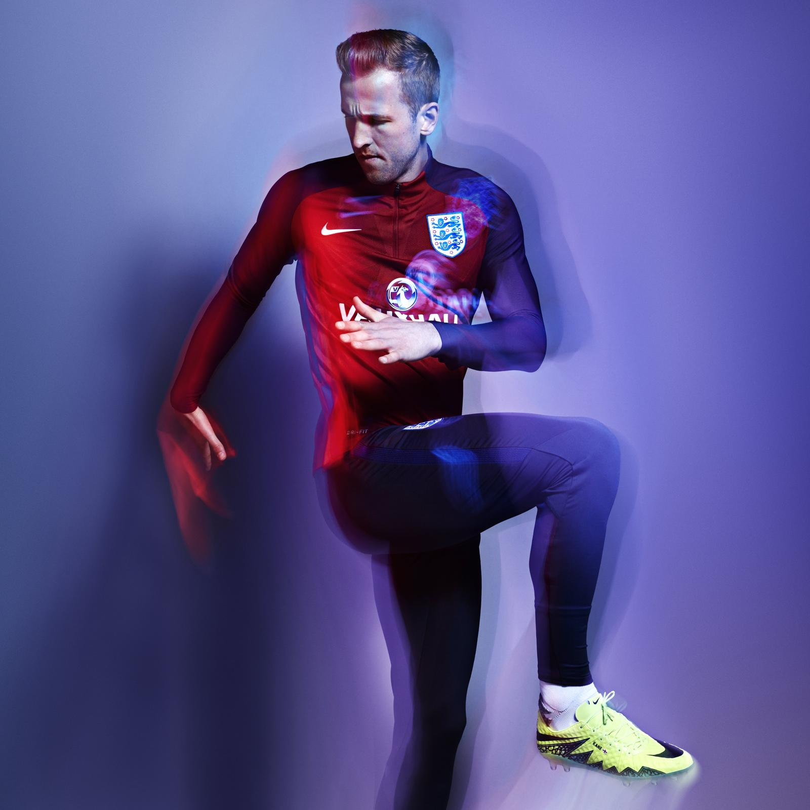 HARRY KANE 04 375_f3 copy-001