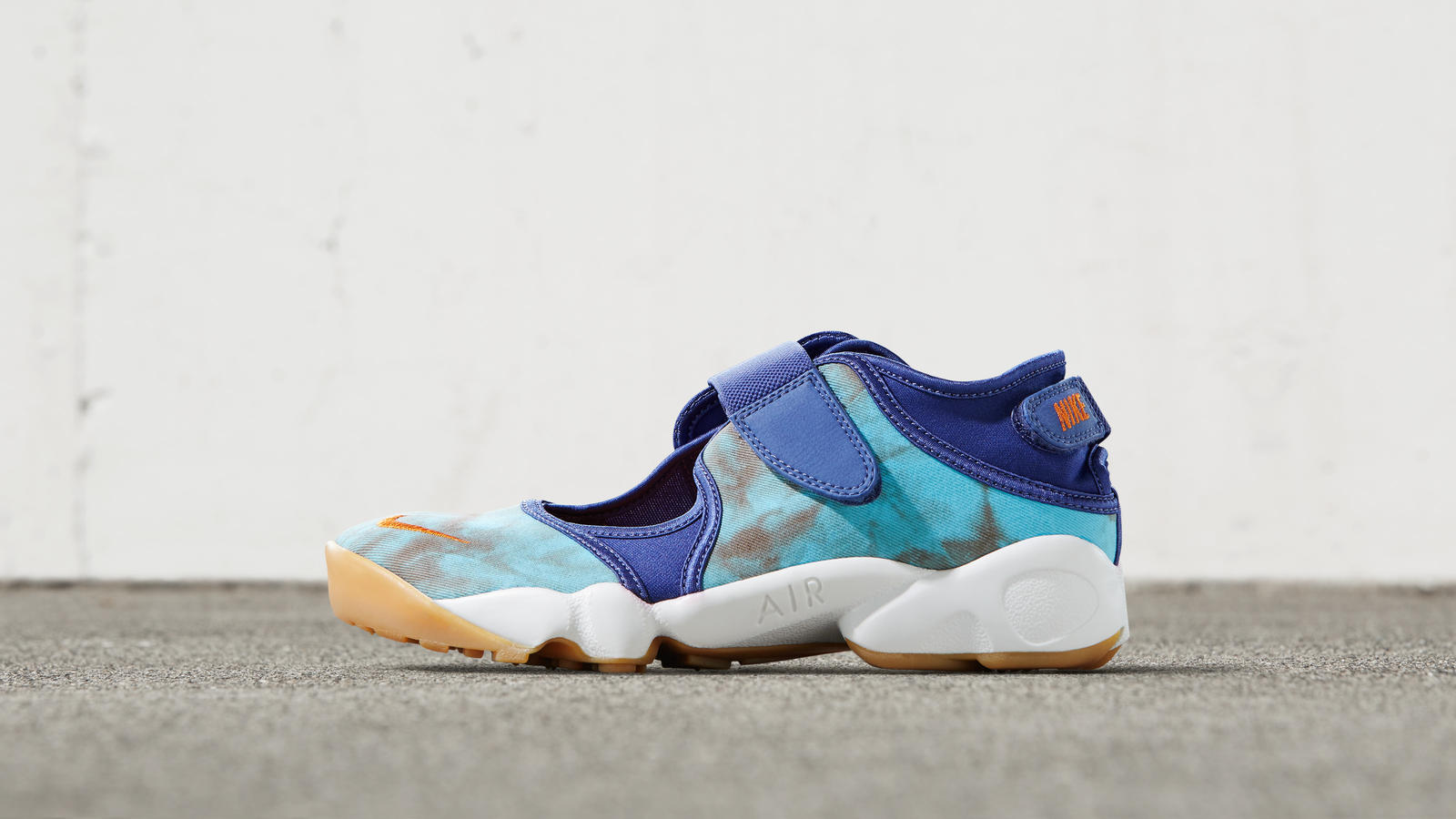 Nike news sneaker feed air rift blue p 1957 hd 1600