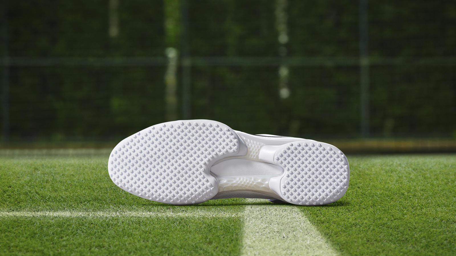 Nikecourt air zoom ultrafly grass 2 hd 1600