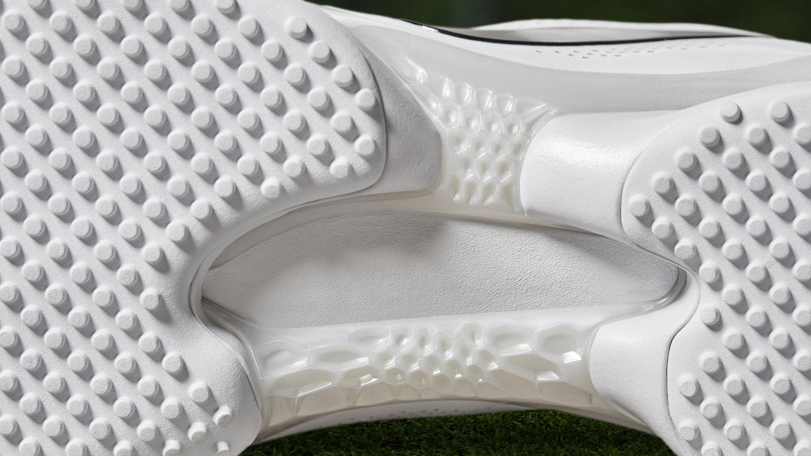 NikeCourt Air Zoom Ultrafly Grass