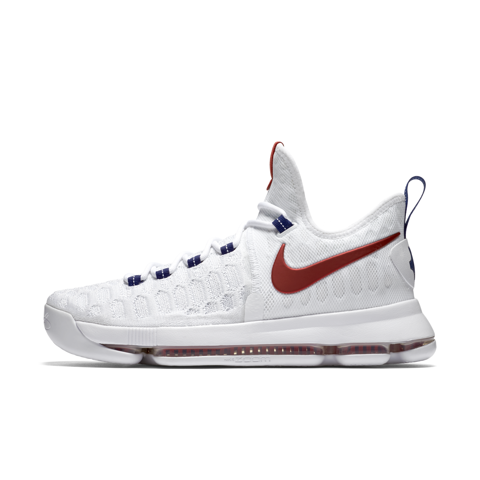 Durant Kd Nike Shoes