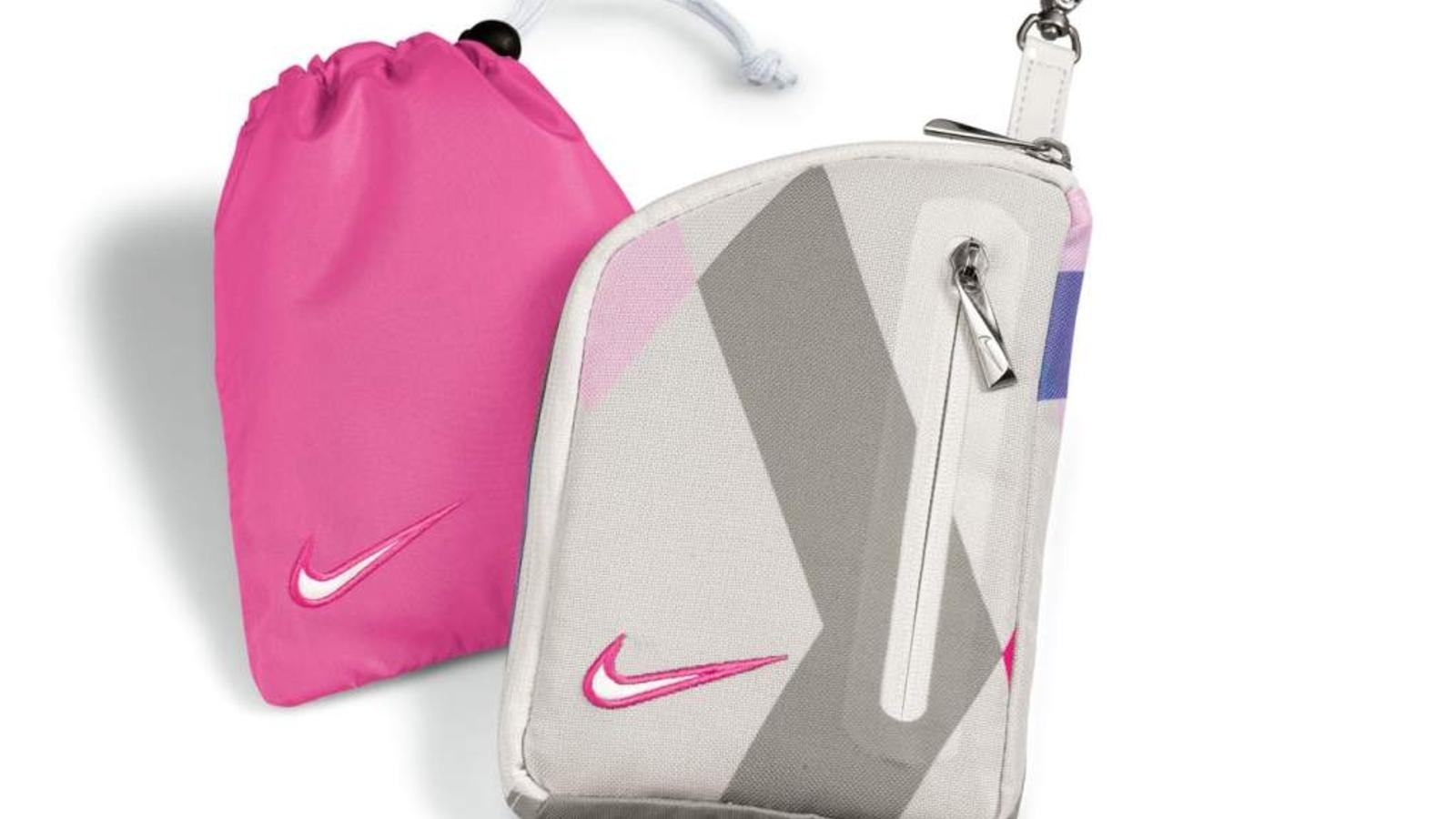 The Future Of Nike S Brassie Ii Women S Bag Collection Is